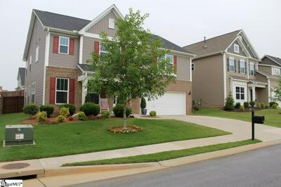 19 HOWARDS END CT, Simpsonville, SC 29681 - Photo 2