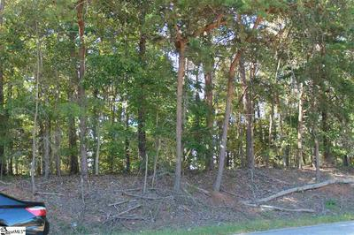14&15 COUNTRY CLUB ROAD, Pickens, SC 29671 - Photo 2