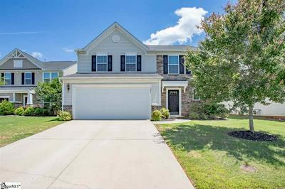 202 SHALE CT, Greenville, SC 29607 - Photo 1