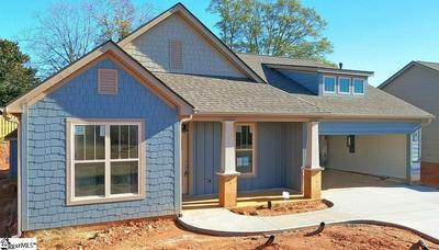 406 WYNSTONE PL, Greenville, SC 29607 - Photo 1
