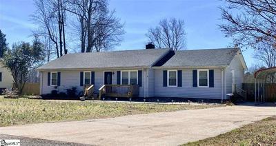 176 DALTON HILL RD, Pickens, SC 29671 - Photo 1