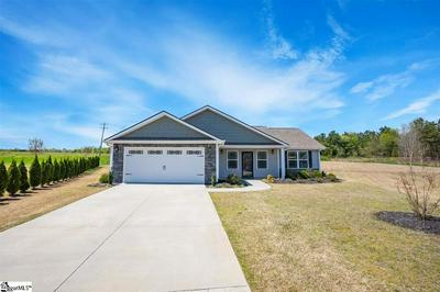 59 MACLE CT, TRAVELERS REST, SC 29690 - Photo 1