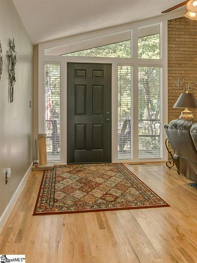 502 MCALISTER RD, EASLEY, SC 29642 - Photo 2