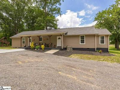 505 HOLLY SPRINGS RD, Lyman, SC 29365 - Photo 2