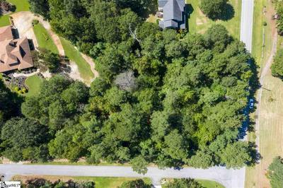 1734 SCUFFLETOWN RD, Fountain Inn, SC 29644 - Photo 1