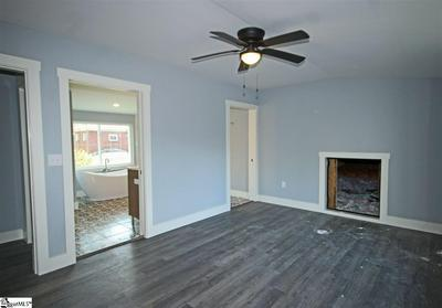 122 MULBERRY ST, Greenville, SC 29601 - Photo 2