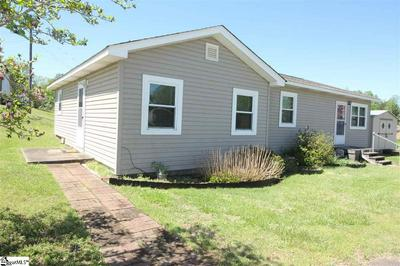 807 NORRIS HWY, Central, SC 29630 - Photo 2