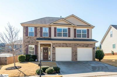 108 LANDAU PL, Simpsonville, SC 29680 - Photo 1