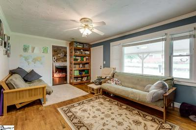 106 GOOD DR, Wellford, SC 29385 - Photo 2