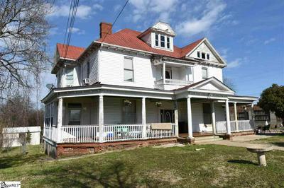 212 W FRANKLIN ST, Anderson, SC 29624 - Photo 2