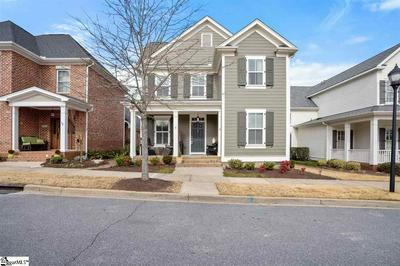 8 SHADWELL ST, Greenville, SC 29607 - Photo 1