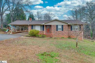 203 CHRYSLER ST, PICKENS, SC 29671 - Photo 1