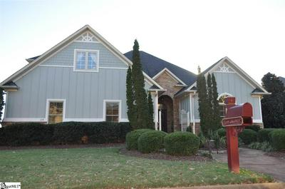 223 TUSCAN RIDGE TRL, Inman, SC 29349 - Photo 2