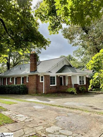 1324 E NORTH ST, Greenville, SC 29607 - Photo 1