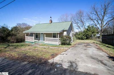 14 HILLHOUSE ST, Greenville, SC 29605 - Photo 2