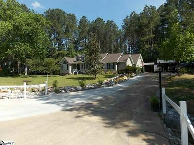116 OSSIE HAYES RD, Pickens, SC 29671 - Photo 2