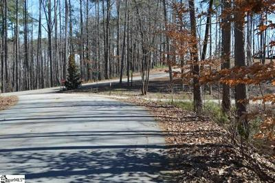 KEOWEE OVERLOOK DRIVE, West Union, SC 29696 - Photo 2