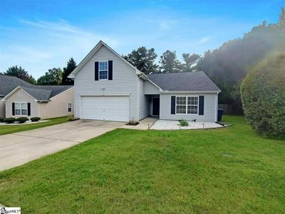 2 ACACIA DR, Simpsonville, SC 29681 - Photo 1