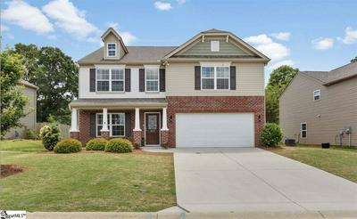 215 HARLEQUIN DR, Moore, SC 29369 - Photo 1