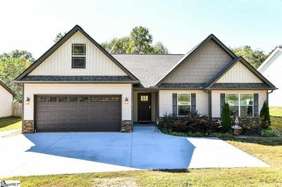 1016 POPLAR DRIVE EXT, Greer, SC 29651 - Photo 1
