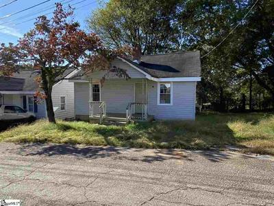 11 DILL ST, Greenville, SC 29601 - Photo 1