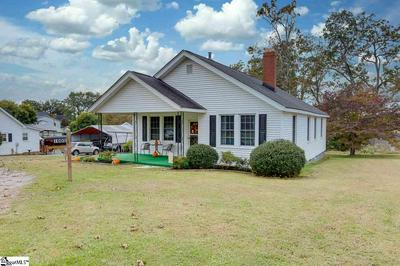 100 S PIEDMONT HWY, Piedmont, SC 29673 - Photo 2