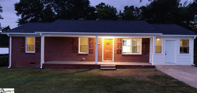 12 STEVENSON LN, Greenville, SC 29611 - Photo 2
