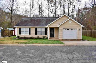 466 PLEASANT GREEN DR, Inman, SC 29349 - Photo 2