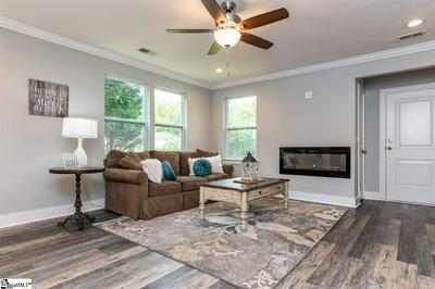 101 S FRANKLIN RD, Greenville, SC 29609 - Photo 2