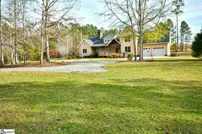 157 GRAVLEY RD, Pickens, SC 29671 - Photo 1