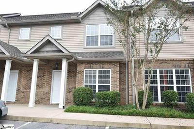 6 AMITY LN, Greenville, SC 29609 - Photo 1