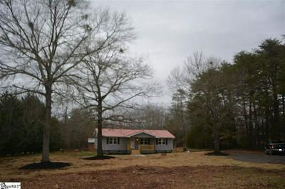 270 STRICKLAND RD, CAMPOBELLO, SC 29322 - Photo 1