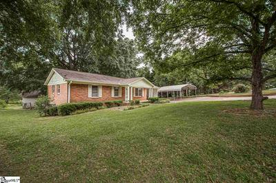 101 ZION HEIGHTS CT, Easley, SC 29642 - Photo 2
