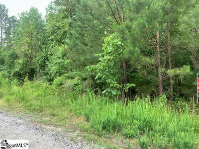 00 WILSON CREEK DRIVE, Iva, SC 29655 - Photo 2