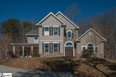 675 EDSON LN, Landrum, SC 29356 - Photo 2