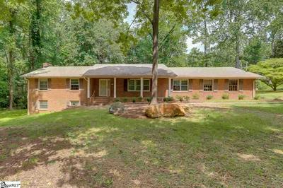 1509 STATE PARK RD, Greenville, SC 29609 - Photo 1