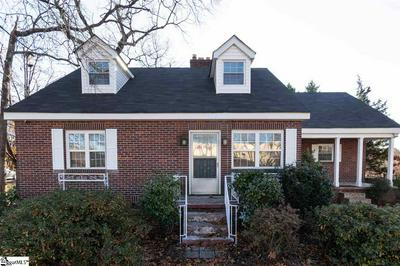 1242 RUTHERFORD RD, Greenville, SC 29609 - Photo 1