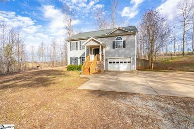 400 NODINE RD, CAMPOBELLO, SC 29322 - Photo 2