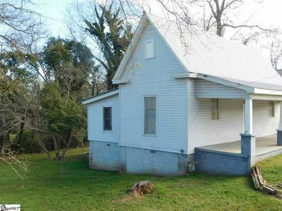 312 JONES ST, LAURENS, SC 29360 - Photo 2