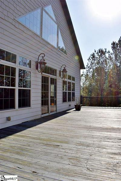 171 HEARTHSTONE DR, Other, NC 28167 - Photo 2