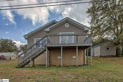 114 JONES ST, PICKENS, SC 29671 - Photo 2