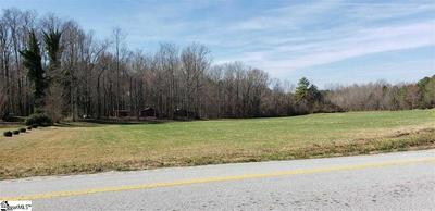0 MOUNTAIN VIEW ROAD, TRAVELERS REST, SC 29690 - Photo 1