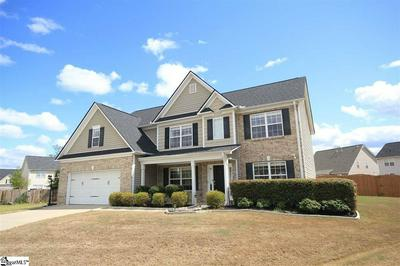 10 CANDYCE CT, SIMPSONVILLE, SC 29680 - Photo 2