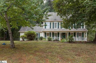 4 HONEY LOCUST LN, Piedmont, SC 29673 - Photo 2