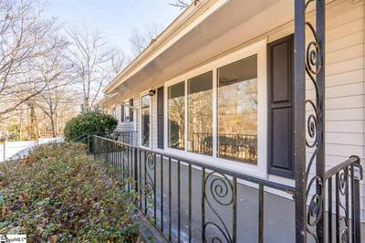 31 NOTTINGHAM RD, Greenville, SC 29607 - Photo 2
