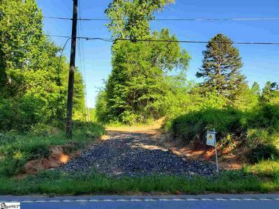 736 FLEMING MILL ROAD, Laurens, SC 29630 - Photo 1