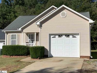 119 COSMOS LN, Greer, SC 29651 - Photo 2