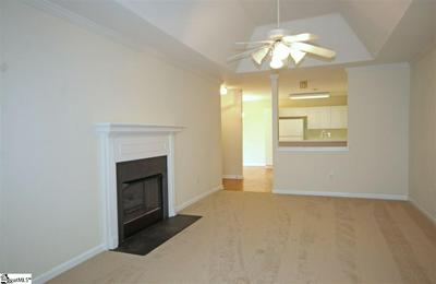 500 CLIFFVIEW CT, GREER, SC 29650 - Photo 2