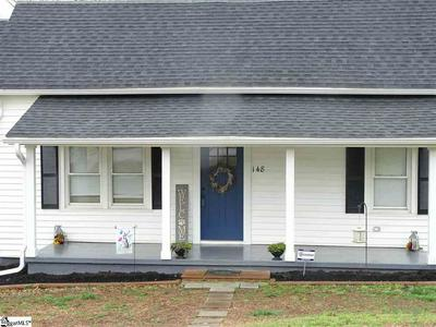 148 JEWEL ST, PICKENS, SC 29671 - Photo 2