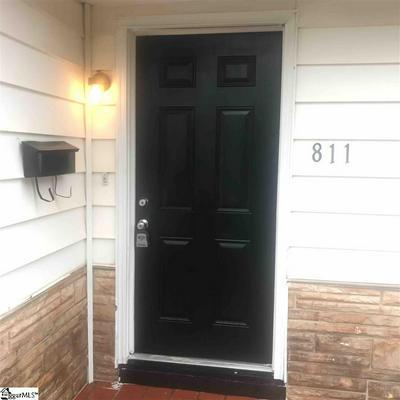 811 MAGNESS DR, Spartanburg, SC 29303 - Photo 2